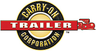 Carry On Trailer Logo