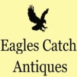 Eagle's Catch Antiques