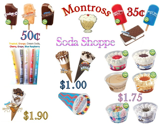 montross-soda-shoppe-ice-cream-list-current