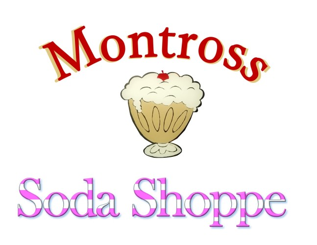 montross-soda-shoppe-label