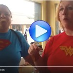 video-thumbnail-supergals