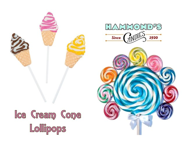 lollipop-for-website