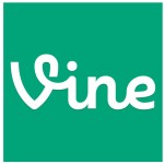 website-icon-vine